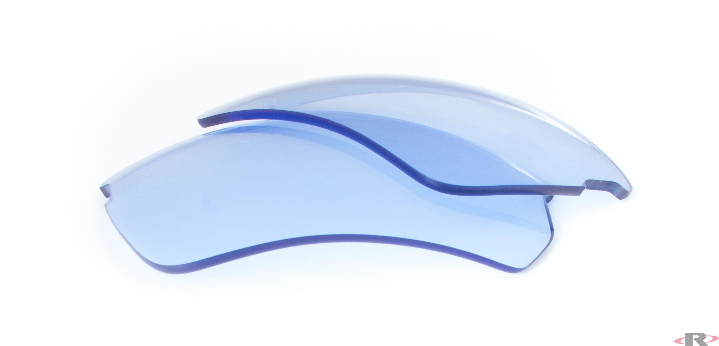 SUPRA LENS R611 BLUE