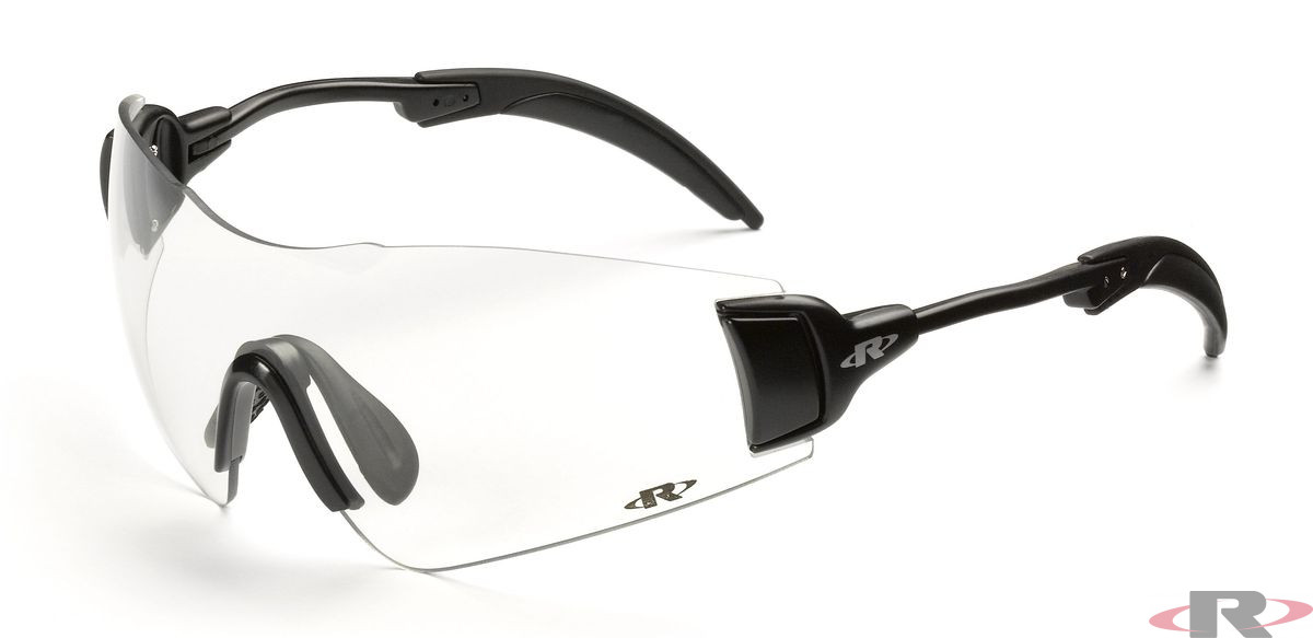 "ATTACK  R8403  ""S"" photochromic"