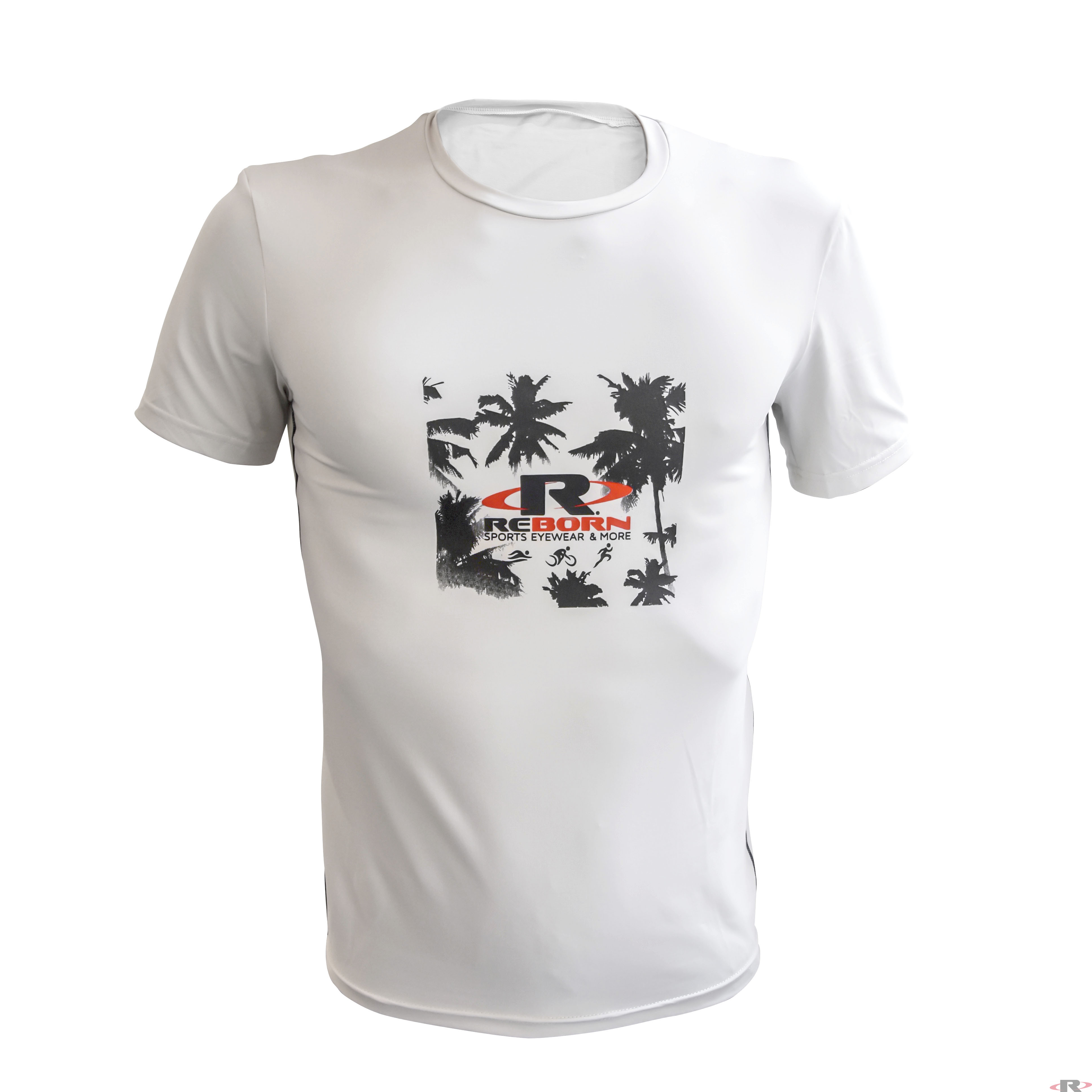 Palm Lifestyle-Shirt