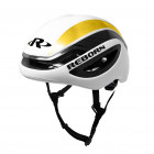 AERO HELM WTS1 – bright-yellow