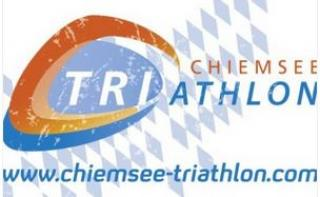 Next Stop: CHIEMSEE TRIATHLON 25.-26.06.2016