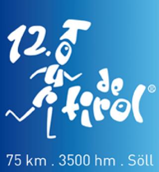 12. Tour de Tirol