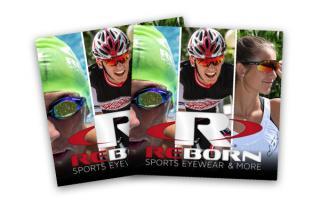 Der neue Reborn-Katalog ist da!